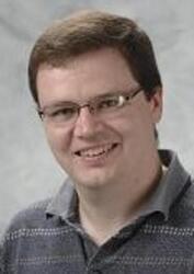 Brad Lushman