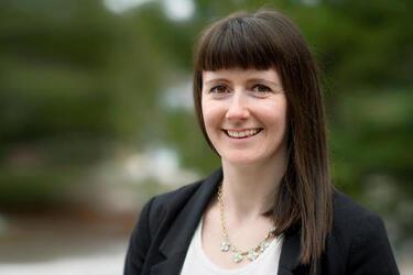 Heather Steinmetz