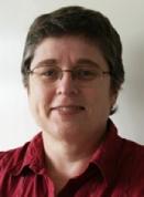 Laurie Hendren