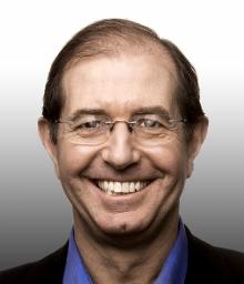 Silvio Micali