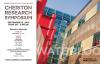 Cheriton Symposium Poster