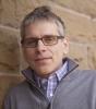 Daniel Vogel