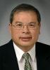 Johnny Wong