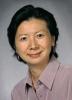Yuying Li