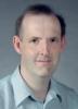 Mark Giesbrecht