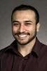 Omar Nafees