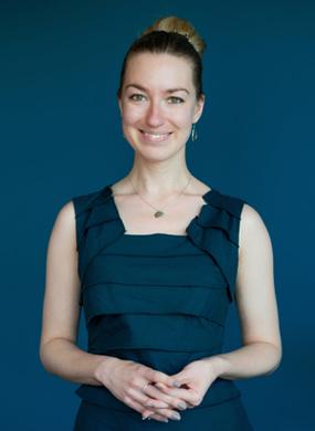 photo of Anastasia-Kuzminykh