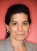 Deborah Estrin