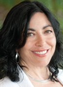 Jennifer Chayes