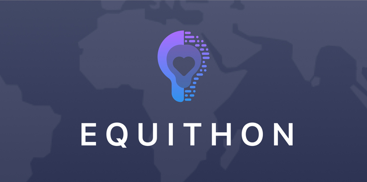 Equithon banner