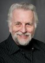 Forbes Burkowski