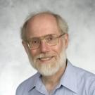 David S. Johnson