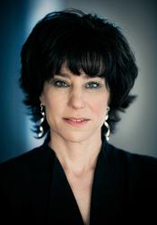 photograph of Professor Maura Grossman