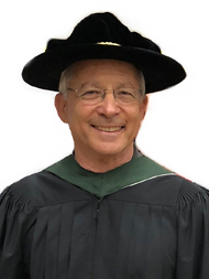 photo of Professor Shair Ben-David