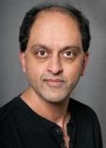 Prabhakar Ragde