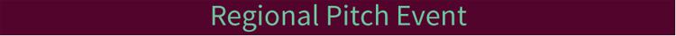 Regional Pitch Event header