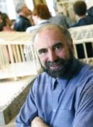 Rick Haldenby