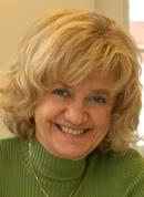 Mary Lou Soffa