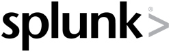 spunk's logo