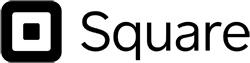 Square's logo