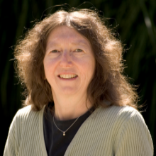 Susan Dumais
