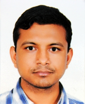 Anup Kumar S PMP PgMP - Sr. Project Manager - …