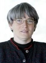 Anna Lubiw
