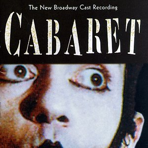 The money song cabaret lyrics