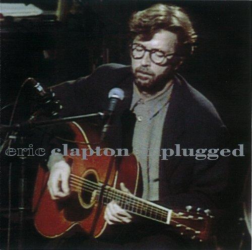 Unplugged :: Eric Clap...
