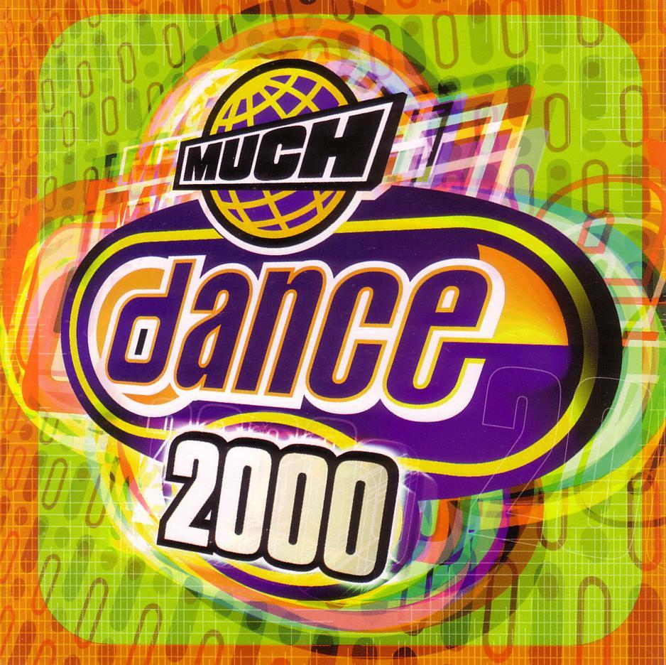 Various - Best Dance 1 2001