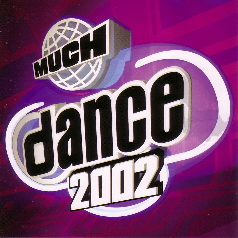 Various - Dance Mix... Dance Hits '84