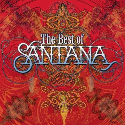 The Best of ... Santana Songs